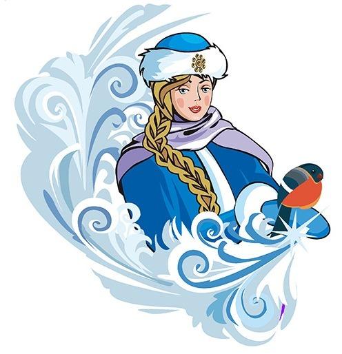 Сценарий Деда Мороза и Снегурочки дома. Новогоднее поздравление детей на дому.