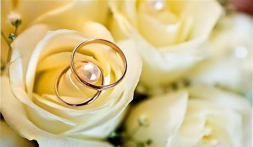 Именная кричалка на свадьбу
